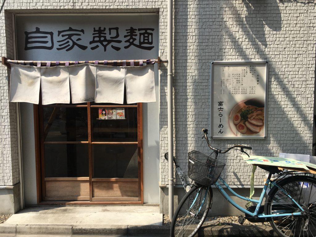 東京美食推薦