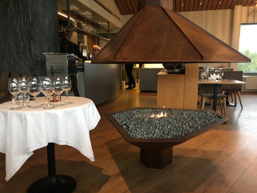 冰島環島自駕環島攻略西部住宿推薦Hotel Husafell餐廳推薦