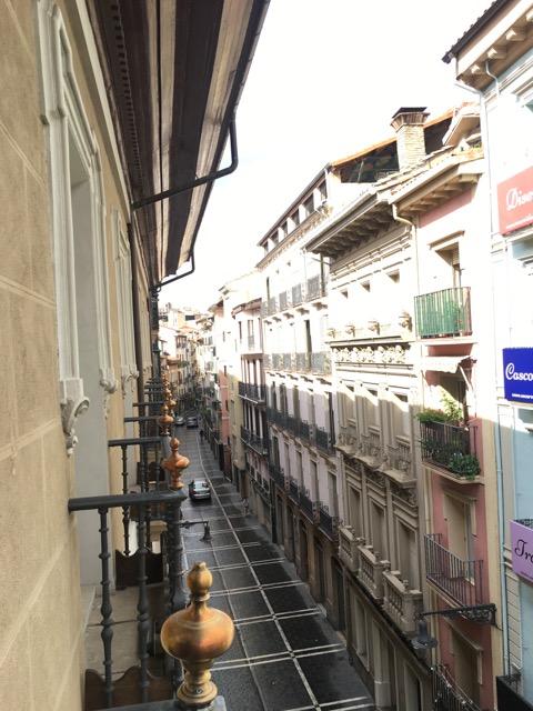 西班牙Pamplona住宿推薦:Palacio Guendulain西班牙Pamplona住宿推薦:Palacio Guendulain
